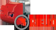 ГОРЕЛКИ Riello (Риелло): одноступенчатые и двухступенчатые, газовые, мазутные, дизельные, комбинированные, промышленные, Gulliver BSD, RS (MZ), GAS, 40 FS, RLS, GI, ENNE, DB, ER, MB, 40 N, PRESS N ECO, REG, RL