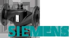 Клапаны Siemens, двойной и одинарный газовый клапан VGD20, VGD40, VRF, VRH, VGG, VGF, VGH, VGE