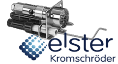 Запальная горелка ZAI-K Elster Kromschroder