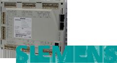 Автомат горения Siemens LMV