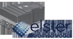 Сервоприводы Kromschroeder (Kromschroder) GT 31, GT 50, IC 20, IC 30, IC 40, IC 50 привод MB 7