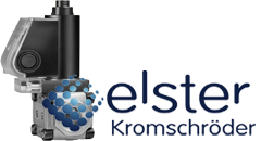 Клапаны электромагнитные Kromschroeder (Kromschroder) VAS, VG, VR, VGP, VAN, RV, RVS. моторные клапаны VK, VMF, VMO, VMV