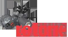 ПРИВОДЫ Rotork: Многооборотные электрические A, AWT, IQ Pro, IQT Пневматические CP, Линейные поворотные CVA, Гидравлические, пневматические GP/GH, P/H, Компактные пневматические RC, Однофазный четвертьоборотный Q, для атомной промышленности NA
