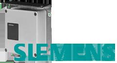 Датчик давления Siemens QBE