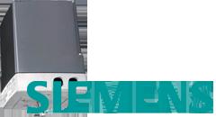 Сервопривод Siemens SQM