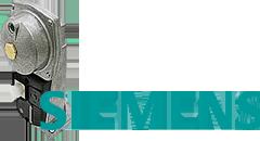Сервопривод Siemens SKP