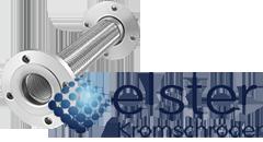 Металлорукав из нержавеющей стали ES Elster Kromschroder