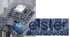 Трансформатор розжига TZI, TGI Elster Kromschroeder