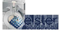 Дроссельные заслонки Kromschroeder BVG, BVA, BVH ,BVHS, BVHM