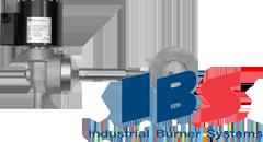 Клапаны электромагнитные VFH IBS (Industrial Burner Systems)