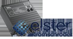 Автомат управления горелкой BCU 400, BCU 440, BCU 460, BCU 465, BCU 480 Kromschroder