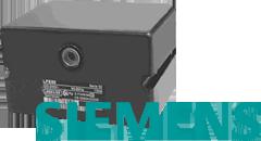 Автомат контроля пламени Siemens LFE10, LFE50, LAE10
