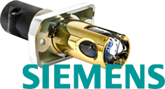 Датчик пламени Siemens QRA