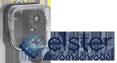 Датчики-реле давления газа DG Elster Kromschroeder