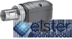 УФ датчики UVS и UVD Kromschroeder